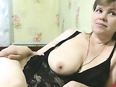 Webcam sex