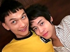 Cute Asian Teens 13