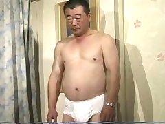 宝ビデオ1161
