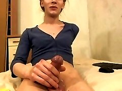 Amateur Shemale (46)