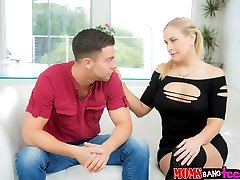 Watch momsbangteens scene naked impression featuring skylar green browse free pics of skylar...