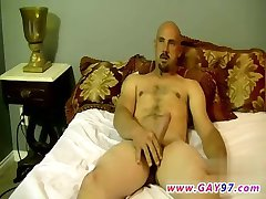 Old gay fucks young group sex photos Of