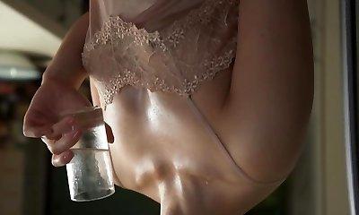 Panty pantyhose sluts