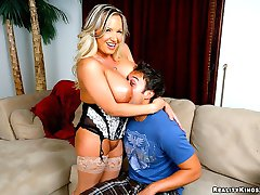 Hot big naturals babe rachel gets her hot tits soaked in cum after a hot pussy fucking in this update