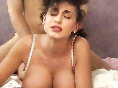 Sarah Young - Room Service