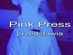Polish Hen Party