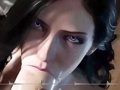 Harder Longer Girthiest [Cock Hero]