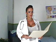 Anti Vaginal-Penetration