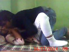 bangla beautiful girl hot boobs sucked n fucked nice video