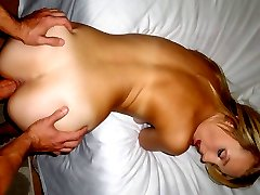 EXGF.com - Most Insane Amateur Porn and Ex Girlfriend Porn