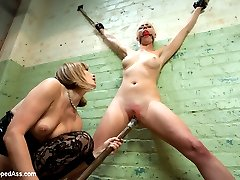 Sure weve seen Lorelei Lee sub before but its been a long time. Lorelei has been getting...