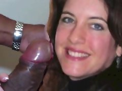 Retro cuckold video wife x 2 BBC