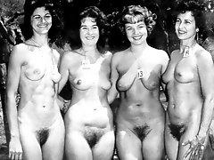 porn classics caballero classics latest updates on other vintage porn