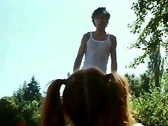 J\'ai Envie De Te Baiser (1980