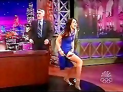 Gorgeous Lindsey Lohan in upskirt clips