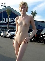 Real Homemade Sex Photos of Solo Girls