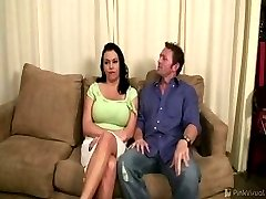 Tony\'s liver needs as much rehab as his sex life when he shows up dr�nk for this episode of Wife Switch. Angie wants to be \