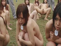 asian orgies