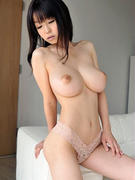 Exgf Asian Pussy