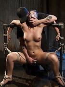 BDSM Pics 24/7