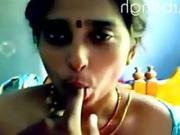 Bollywood Tube
