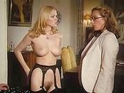 Vintage Porn Films