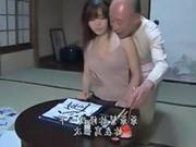 Cute Asian Pussy