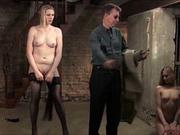BDSM Fuck Videos