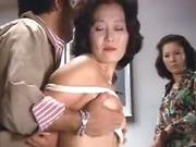 Big Japanese Porn