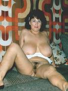 Vintage Sex Pics