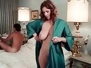 Retro Porn Clips
