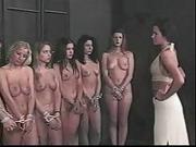 BDSM Porn Tube