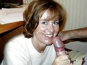 Classic Porn Post