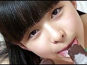 Asian Pornz Tube