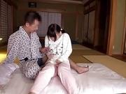 Ultra Asian Porn