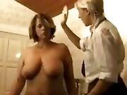 BDSM Fuck