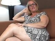 New BBW Videos