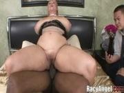 Mom Pussy Porn Videos