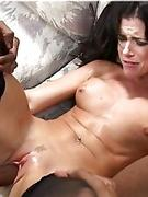 Cuckold Swinger Galleries