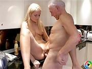 Sex Grandpa