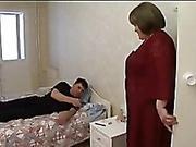 Fat Porn Chubby