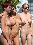 Naked Milf S