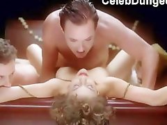 Top 10 Celebrity nude scenes of all time