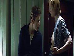 Tilda Swinton - Young Adam