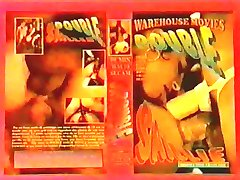 1990-Warehouse Movies Previews