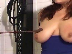German BDSM #14