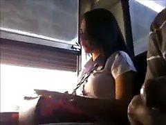 touch touch bus flash hello real marcusrockar xx58