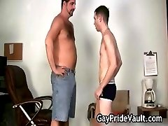 Gay Bear is fucking hot dude part3