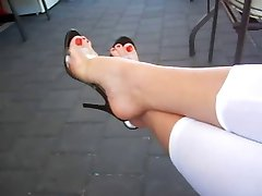 Sexy Mules 021
