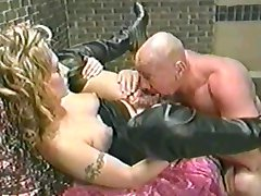 Head in Pussy Classic 2 by Dr4Love